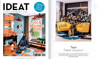 IDEAT / France