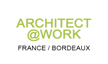 Architect@Work Bordeaux