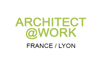 Architect@Work Lyon