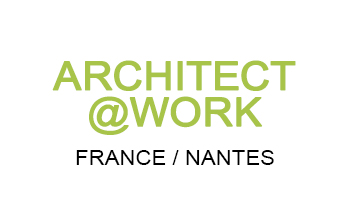 Architect@Work Nantes