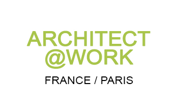 Architect@Work Paris