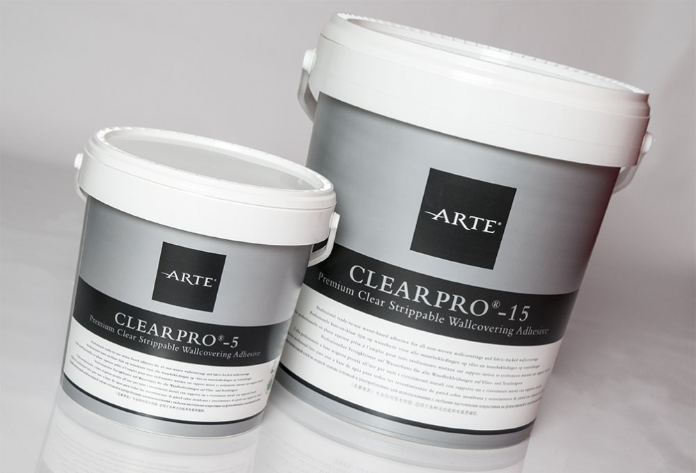 Wallpaper adhesive clearpro technical support - Commercial wallpaper pasting machine ...