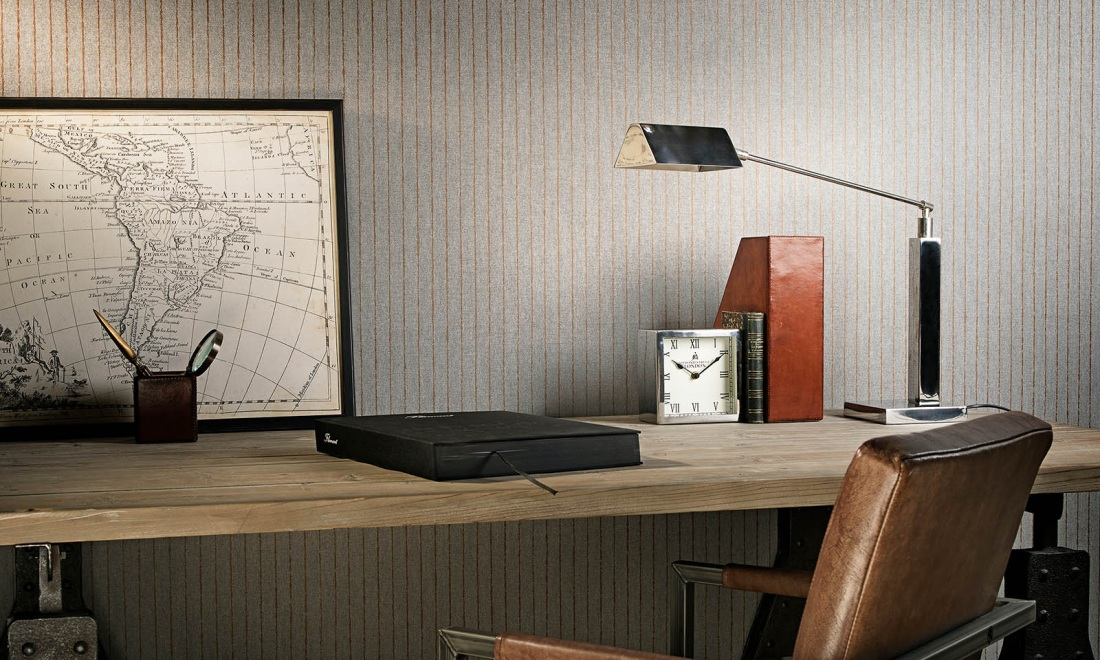 The Wallpaper Brands From Arte Collections Arte Wallcovering