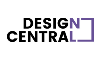 Design Central Southwest