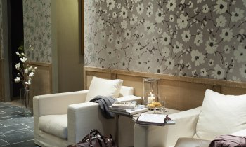 all collections | collections | arte wallcovering, Deco ideeën