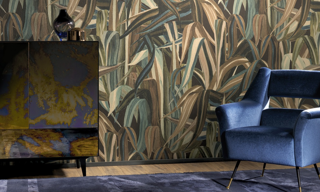 Expedition Wallcovering Collections Arte Wallcovering