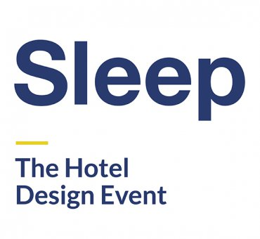 Sleep Event