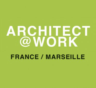 ARCHITECT@WORK Marseille
