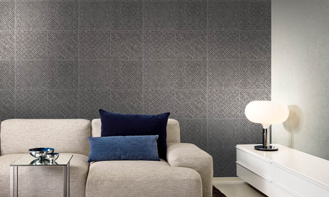Wall Covering Designs Design Ideas