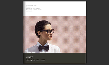 Booklet Fall 2015