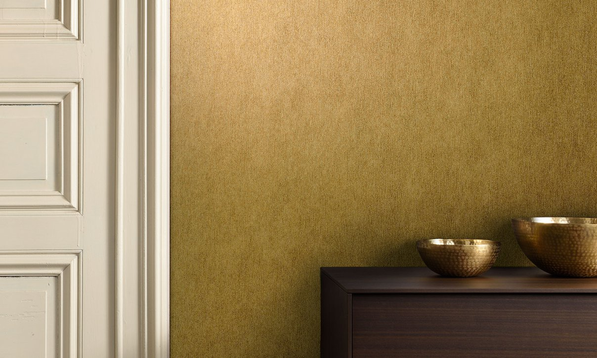 Note | Rhapsody wallpaper | Collections | Arte wallcovering
