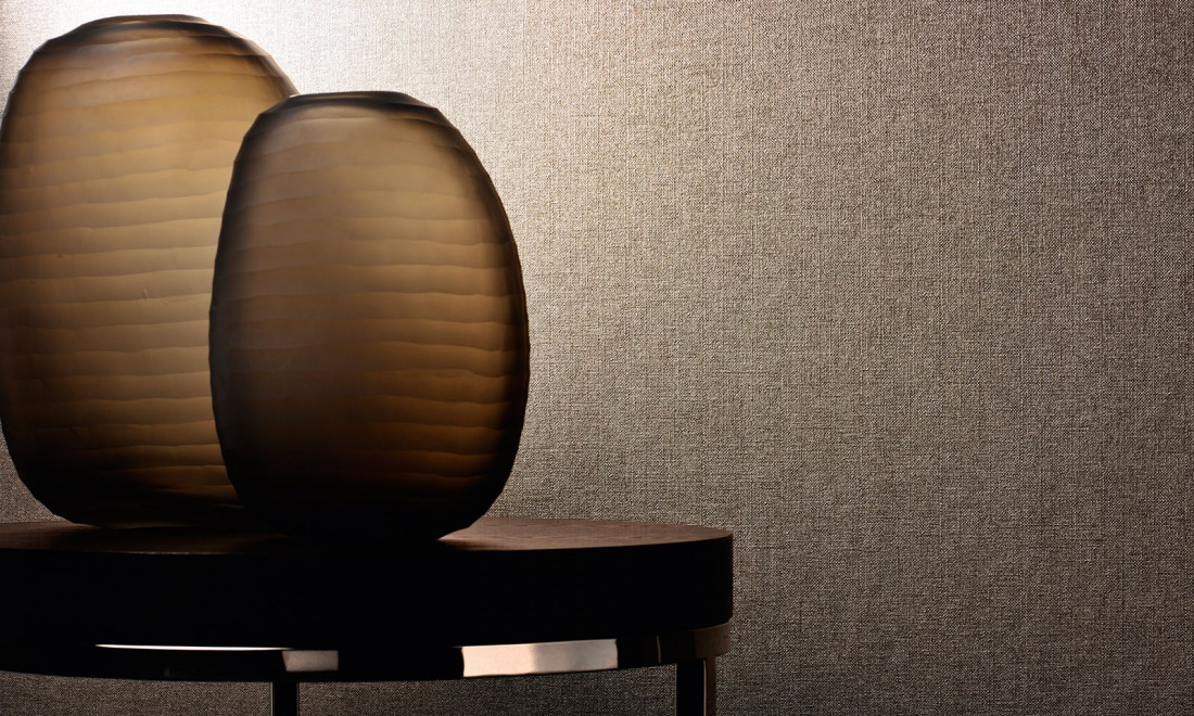 Sapphire Contract Wallcovering Arte Contract