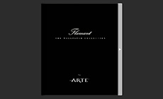 Flamant Brochure 2014