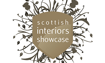 Scottish Interiors Showcase